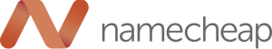 namecheap logo horizontal